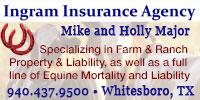Ingram Insurance Agency