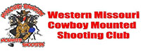 Western Missouri Cowboy Mounted Shooting Club